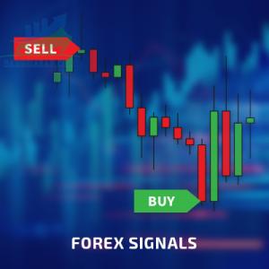 Tìm hiểu tín hiệu Forex hay Forex signal trên thị trường Forex