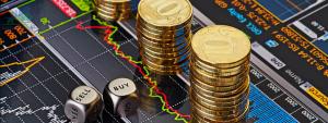 Trade coin là gì? Hướng dẫn trade coin hiệu quả cho trader