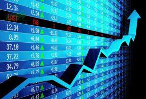 Thị trường cổ phiếu phục hồi trong cuộc biểu tình cuối ngày trên Phố Wall