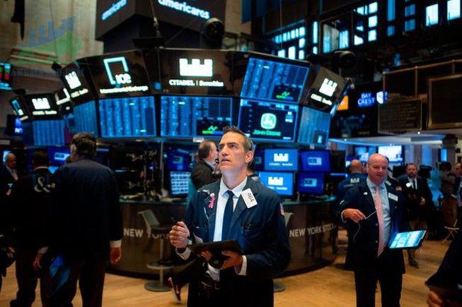Ưu điểm khi thực hiện giao dịch cổ phiếu Mỹ