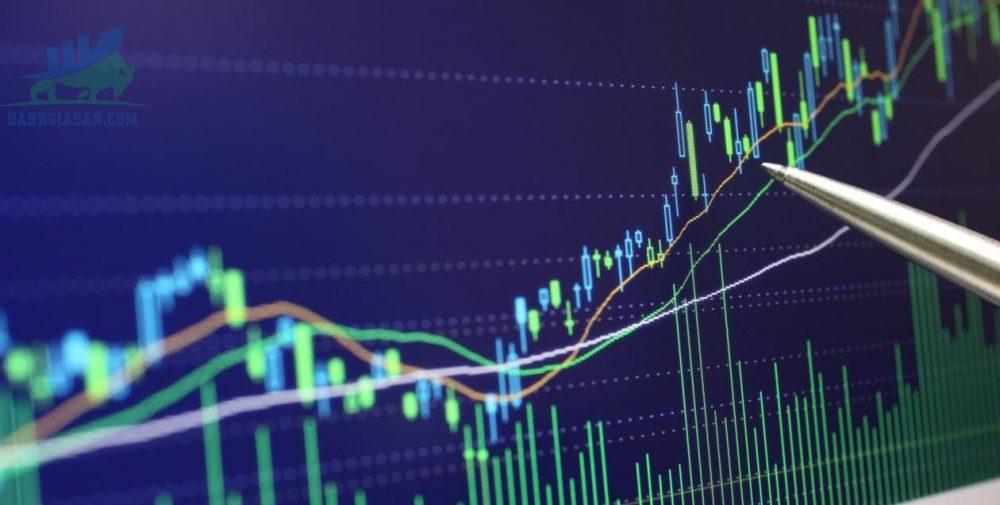 Thị trường chứng khoán quốc tế là gì ?