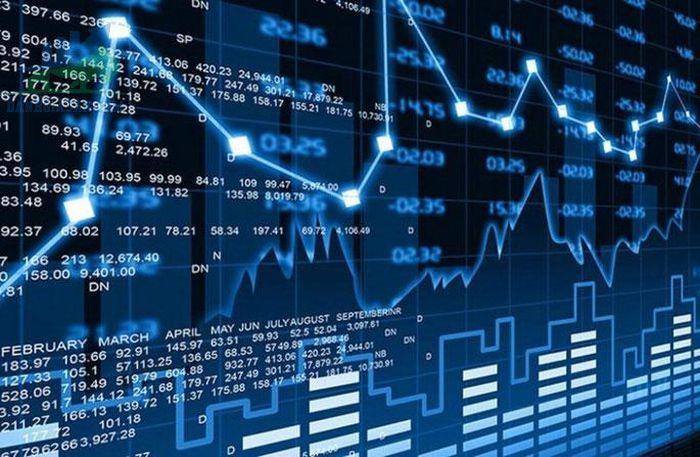 Kinh nghiệm chơi cổ phiếu
