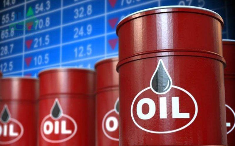 Dự trữ dầu thô của Mỹ tăng