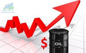 Top các sàn giao dịch dầu thô uy tín trên thế giới