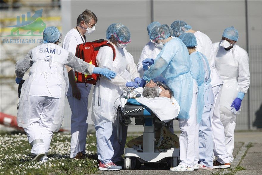 Tất cả các hạn chế virus corona được dỡ bỏ khỏi thành phố lớn nhất của New Zealand