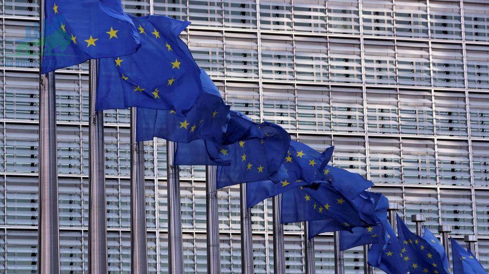 mục tiêu xanh của EU