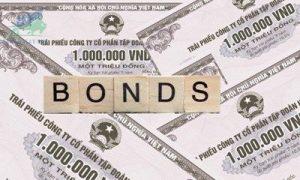 Bond là gì? Đầu tư vào trái phiếu có thật sự an toàn?