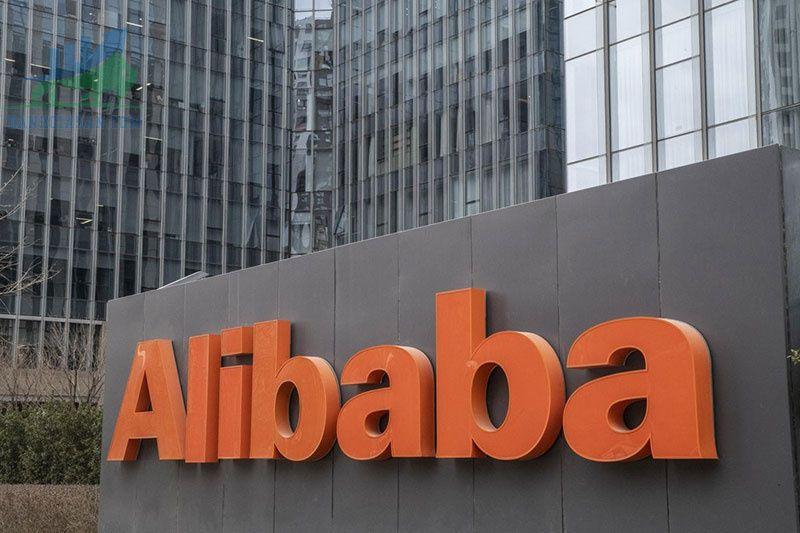 Alibaba tuyên bố giảm rào cản gia nhập sau án phạt chống độc quyền kỷ lục, cổ phiếu tăng giá ngày 12/04/2021