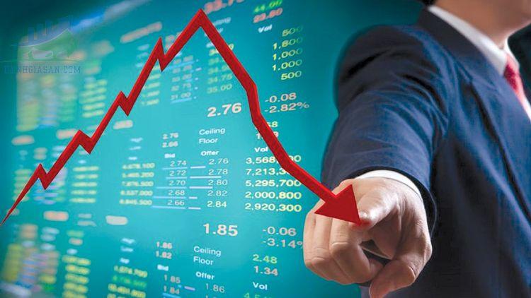 Cổ phiếu châu Á khởi đầu chậm chạp sau khi Phố Wall rút lui khỏi mức cao kỷ lục ngày 07/04/2021