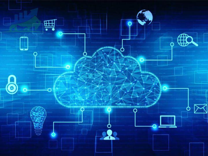 Doanh số bán hàng của Microsoft tăng nhờ sức mạnh đám mây