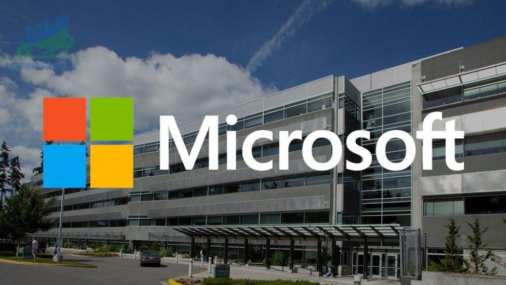 Doanh số bán hàng của Microsoft tăng nhờ sức mạnh đám mây, cổ phiếu giảm do định giá cao ngày 28/04/2021