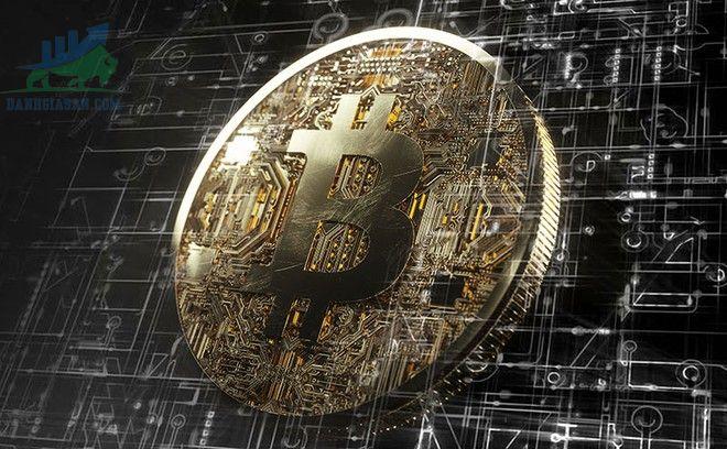 Bitcoin quay trở lại thị trường