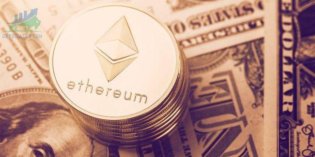 Ethereum tăng cao kỷ lục trong báo cáo phát hành trái phiếu kỹ thuật số EIB ngày 28/04/2021