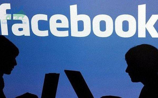Tiếp quản Clubhouse, Facebook công bố các sản phẩm âm thanh sắp ra mắt ngày 20/04/2021
