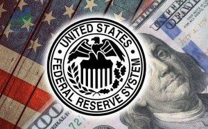 Fed giữ ổn định