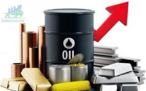 Giá dầu kéo dài đà tăng