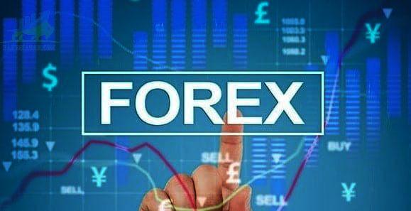 Hình thức đầu tư Forex lừa đảo hay không ?
