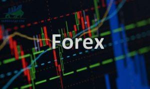 Hình thức đầu tư Forex lừa đảo