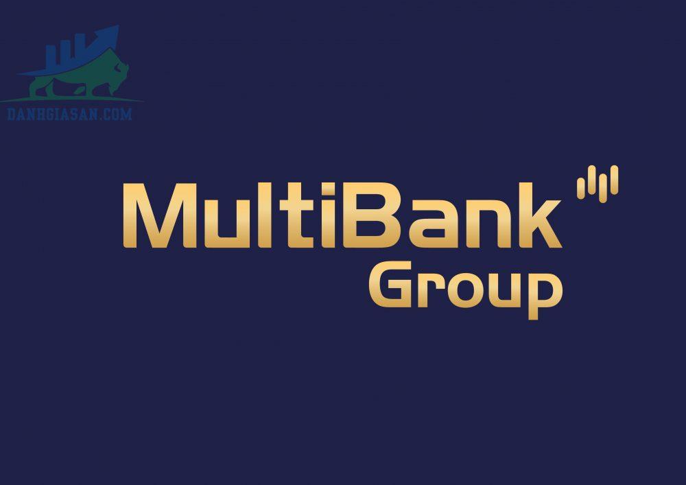 MultiBank FX