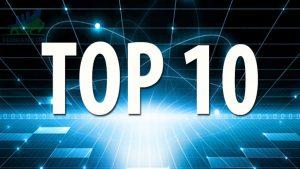Top 10 sàn chứng khoán quốc tế tại Việt Nam