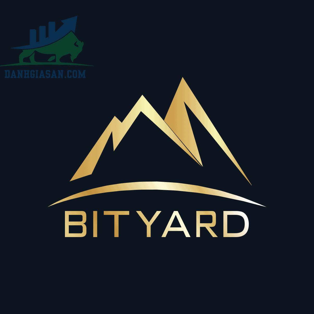 Bityard