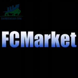 FC Market