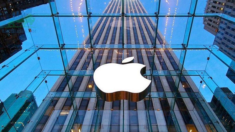 Giám đốc App Store của Apple bắt đầu bảo vệ nhà sản xuất iPhone tại bản dùng thử Epic Games ngày 18/05/2021