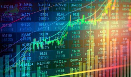Thị trường chứng khoán là gì?
