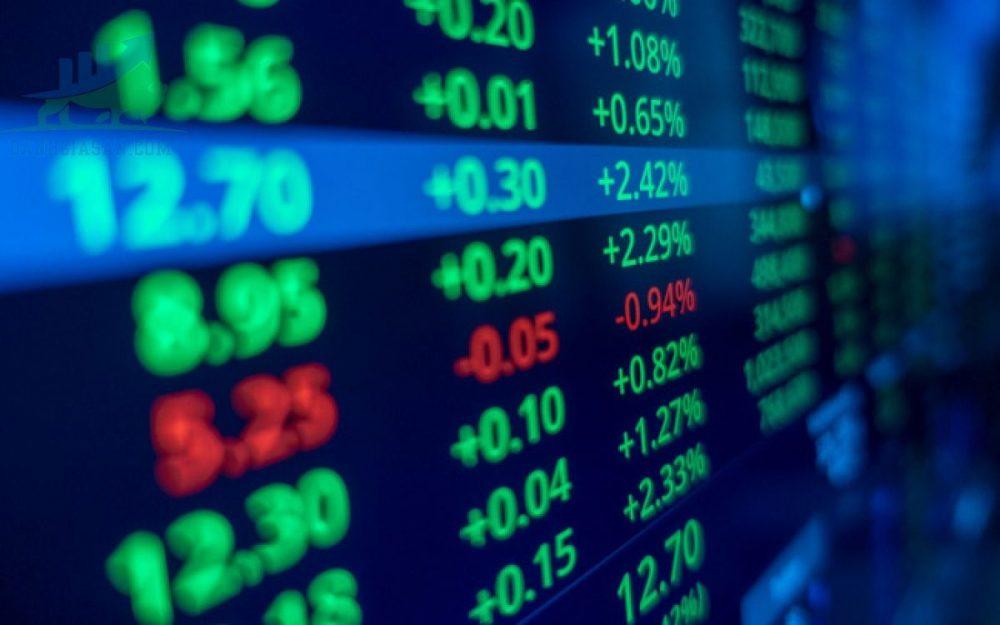 Dow Jonesđóng cửa ở mức cao kỷ lục
