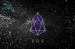 EOS Coin là gì ?