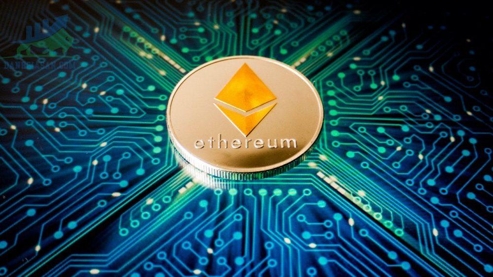 Thị trường tiền điện tử khởi sắc, Ethereum tăng 30% khi các nhà đầu tư đạt được niềm tin - ngày 21/05/2021