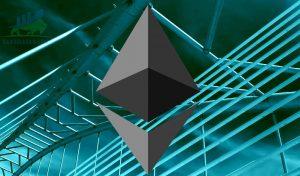 Ethereum mở rộng mức tăng