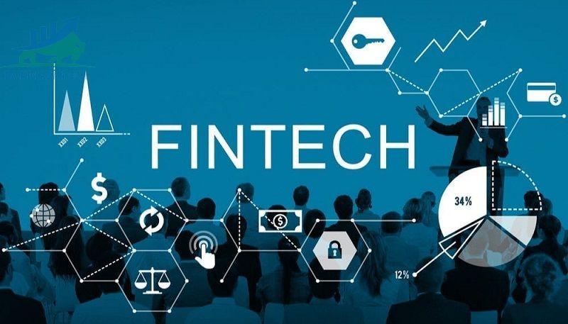Các nhóm sản phẩm của Fintech