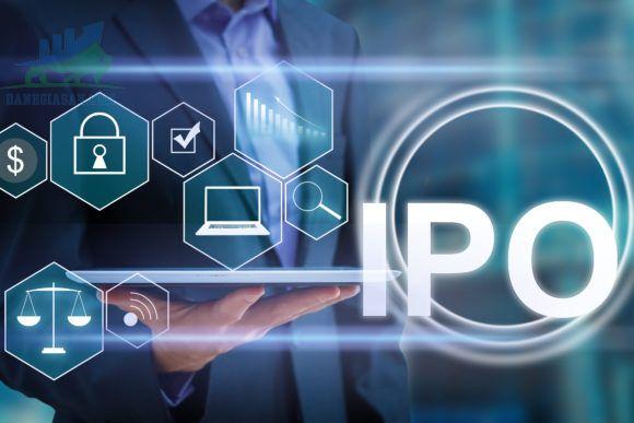 Rủi ro khi triển khai IPO là gì?