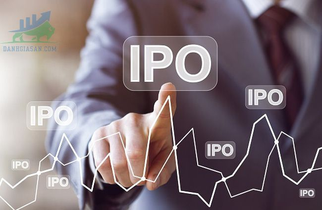 Cách phân bổ cổ phiếu IPO như thế nào?