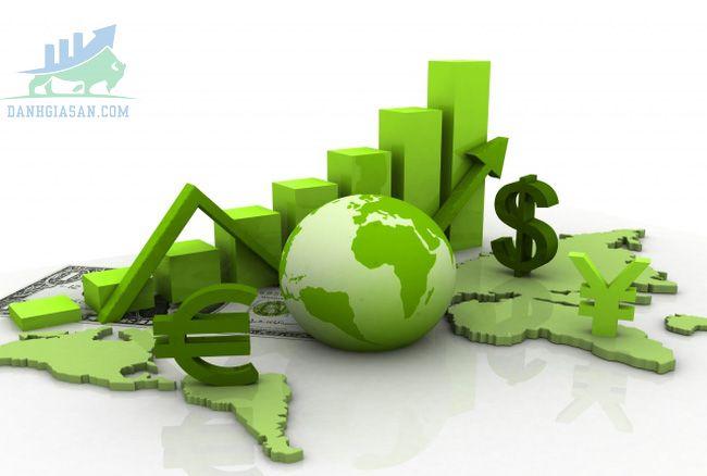 Cách thức kinh doanh tiền tệ cho nhà đầu tư