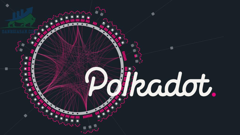 Những điểm đặc biệt của Polkadot