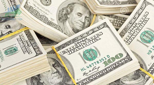 Diễn biến tỷ giá ngoại tệ ngày 28/5/2021: Đồng USD giao dịch khiêm tốn