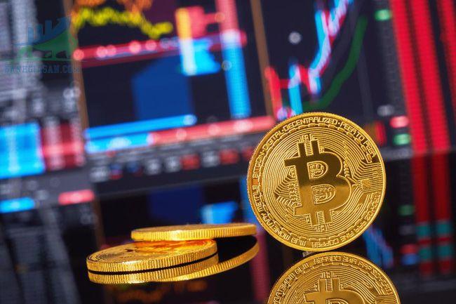 Thị trường Bitcoin lao dốc: Chiến lược Bán hay mua cho nhà đầu tư - ngày 20/05/2021