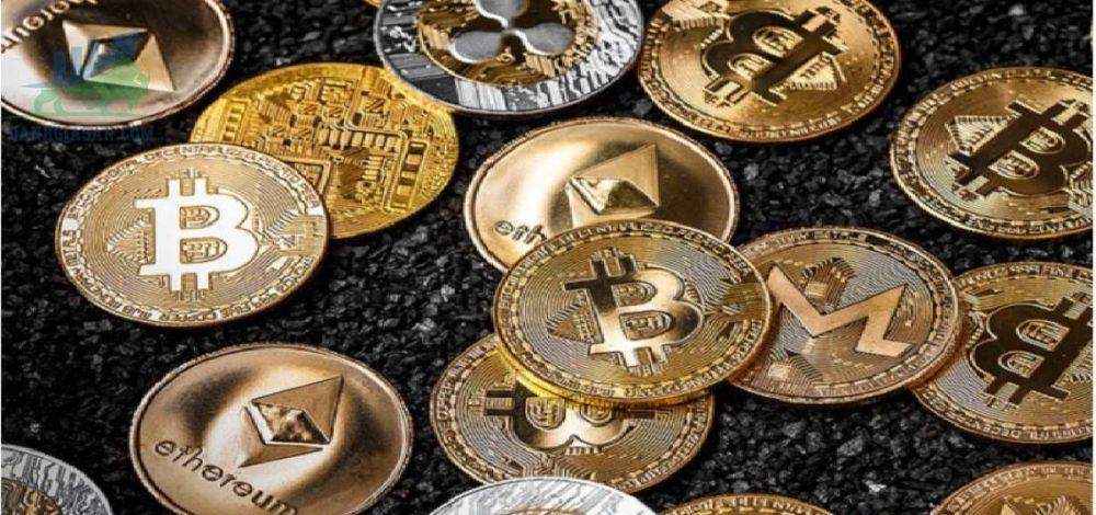op 10 coin đáng mua nhất hiện tại