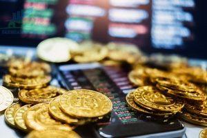 Top 10 coin đáng mua nhất tại thời điểm hiện tại