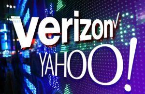 Verizon đang loại bỏ các mảng kinh doanh truyền thông