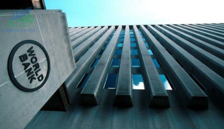 Các ngân hàng lớn tìm kiếm sự phục hồi sau đại dịch của doanh thu thẻ tín dụng ngày 25/05/2021