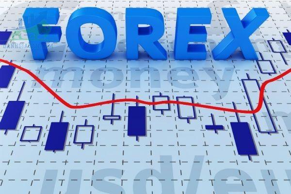 Tổng hợp các thuật ngữ trong Forex