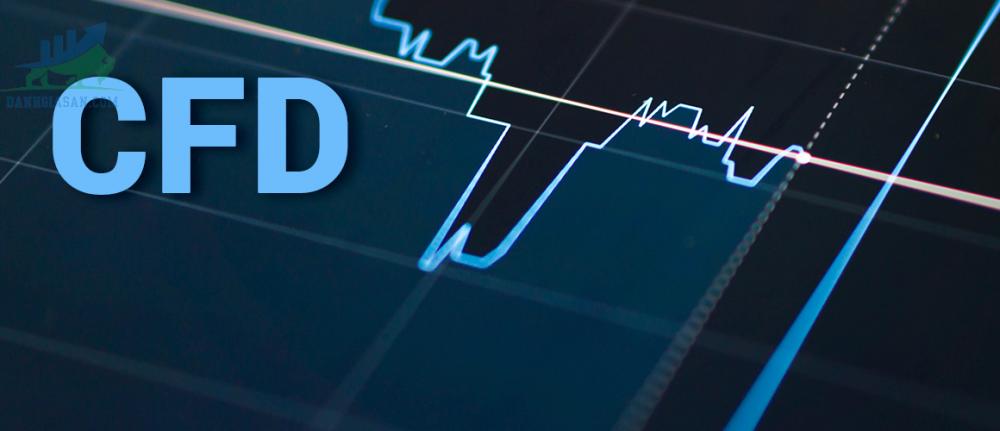 Giao dịch CFD là gì?