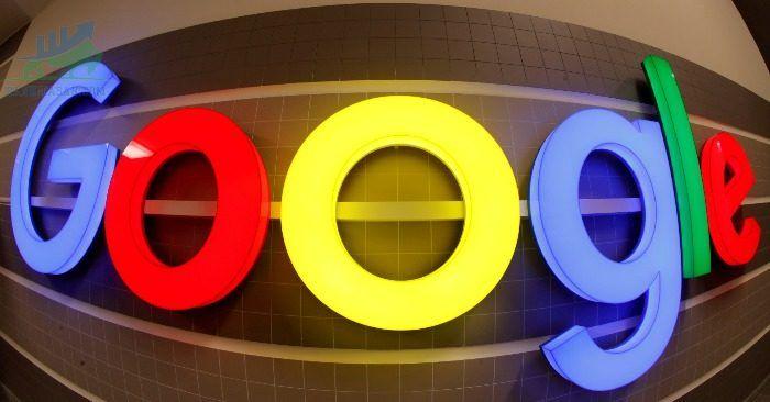 Hoa Kỳ bác bỏ các tuyên bố chống độc quyền chống lại Google