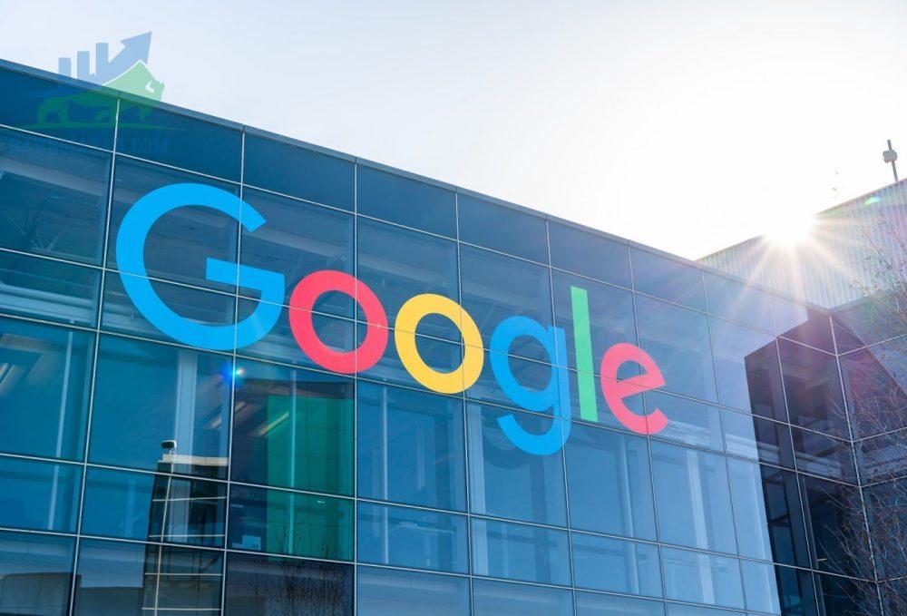 Hoa Kỳ bác bỏ các tuyên bố chống độc quyền chống lại Google củaAlphabet Inc