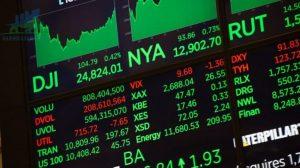 Nguyên tắc lựa chọn điểm mua và bán của Warren Buffet