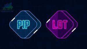Tìm hiểu về Pip và Lot trên thị trường Forex