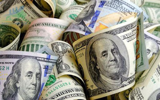 Diễn biến thị trường ngoại hối ngày 18/06/2021 - Đồng USD tăng giá không ngừng do ảnh hưởng của Fed
